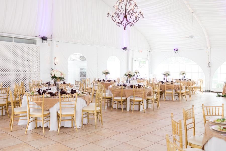 Md Wedding venue