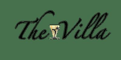 Villa Logo